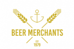 Beermerchants