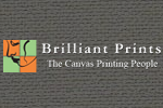BrilliantPrints