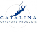 CatalinaOffshoreProducts