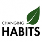 ChangingHabits