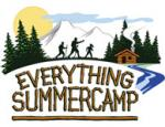 EverythingSummerCamp