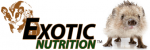 ExoticNutrition